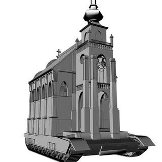 教会ロボ変形前.jpg