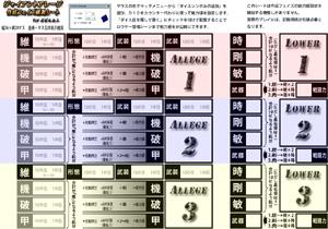 sheet_cyoukousagi.jpg